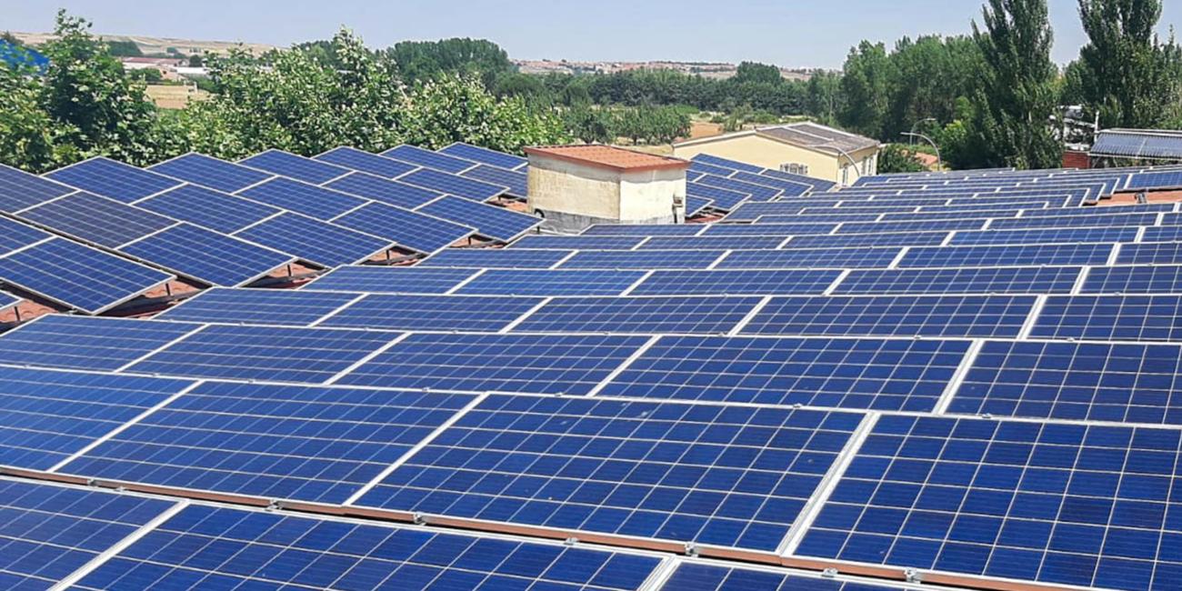 autoconsumo fotovoltaico en salamanca